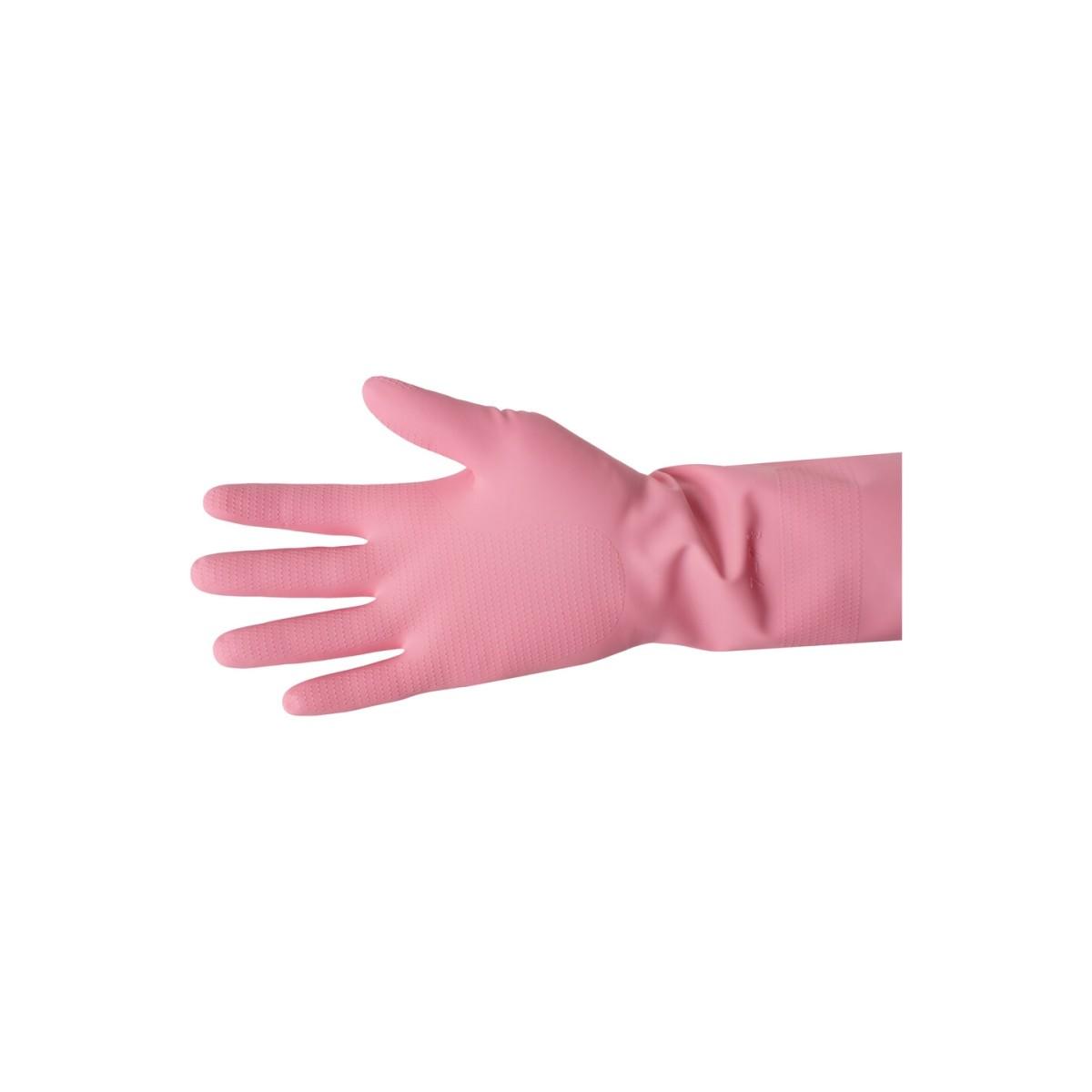 Перчатки Rozenbal R105507