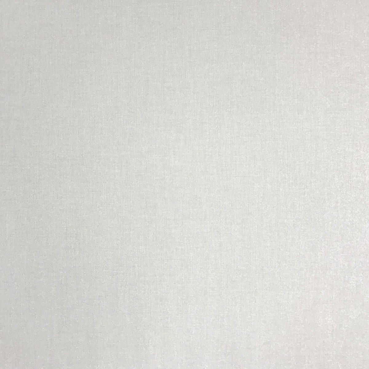 Обои флизелиновые Rasch Kyoto белые 958829 1.06 м