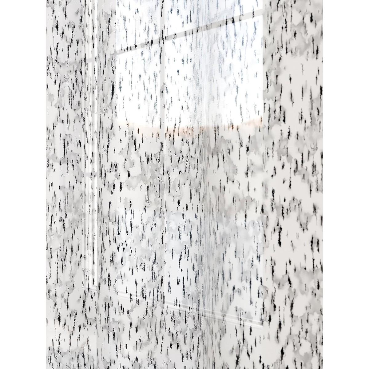 Тюль Томдом Мирабис Td-971376 280Х150