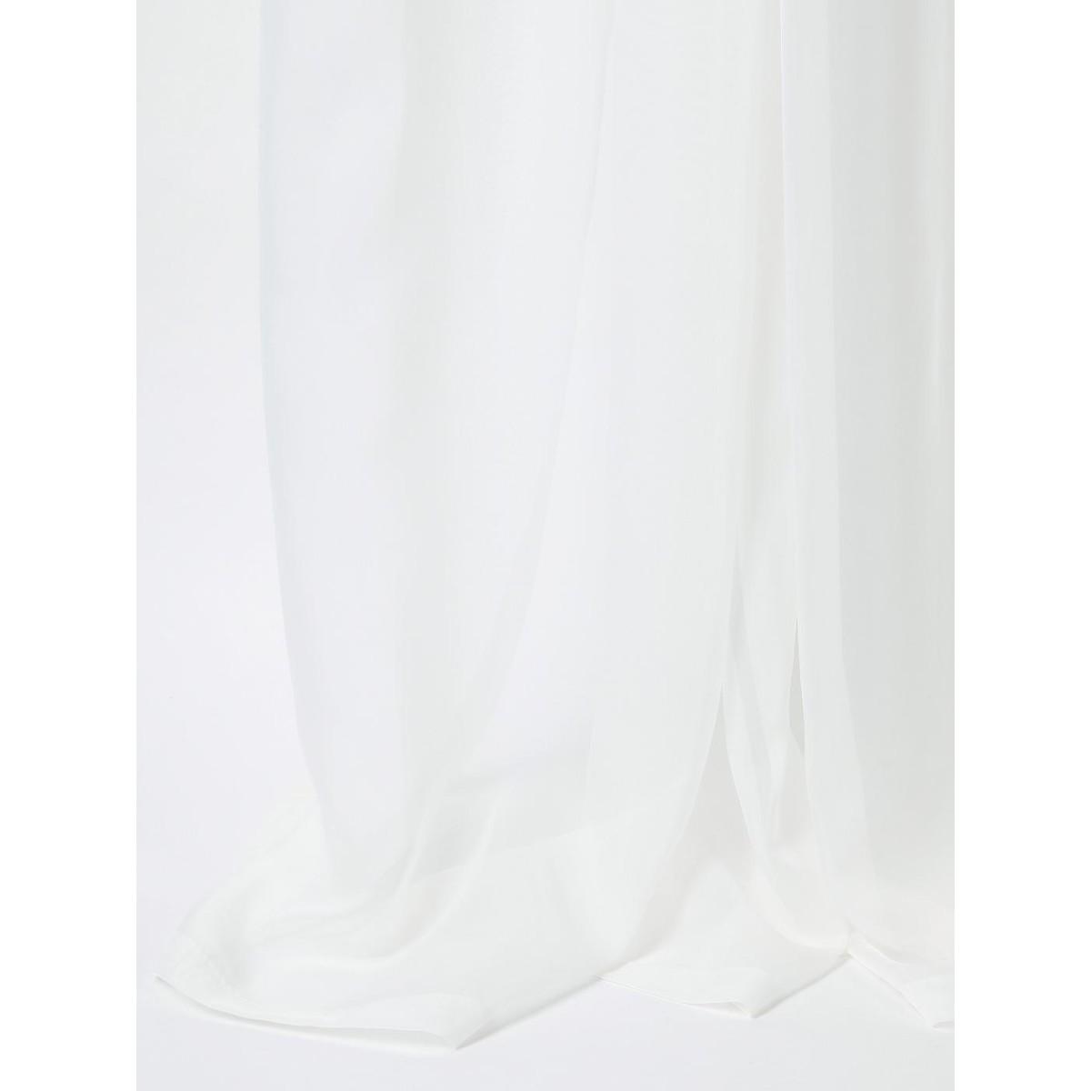 Тюль Томдом Перол Td-123582 290Х300