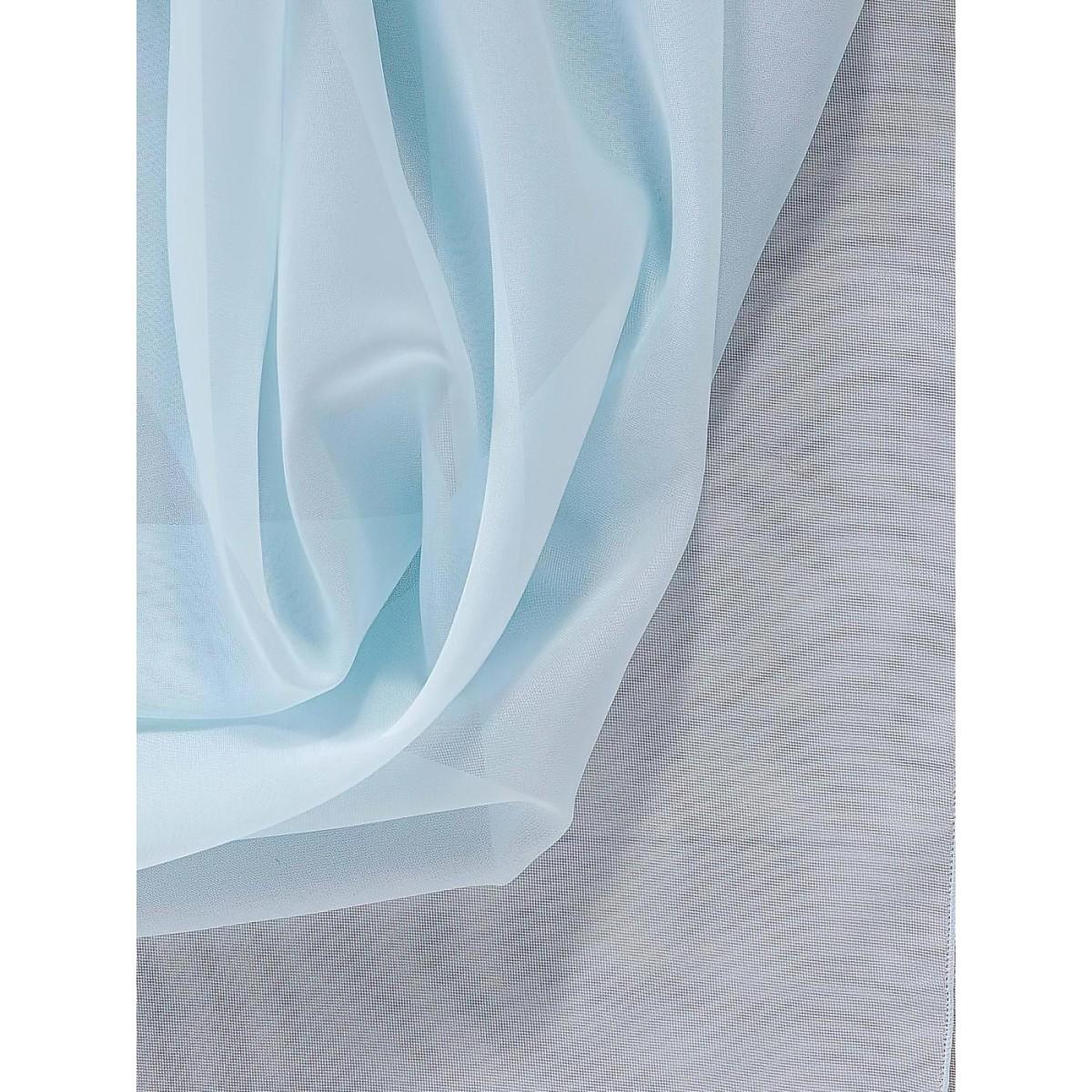 Тюль Томдом Перол Td-123580 290Х300