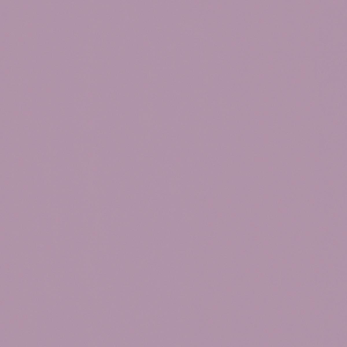 Обои флизелиновые Trend Color Fine Line фиолетовые TC71569-65 1.06 м