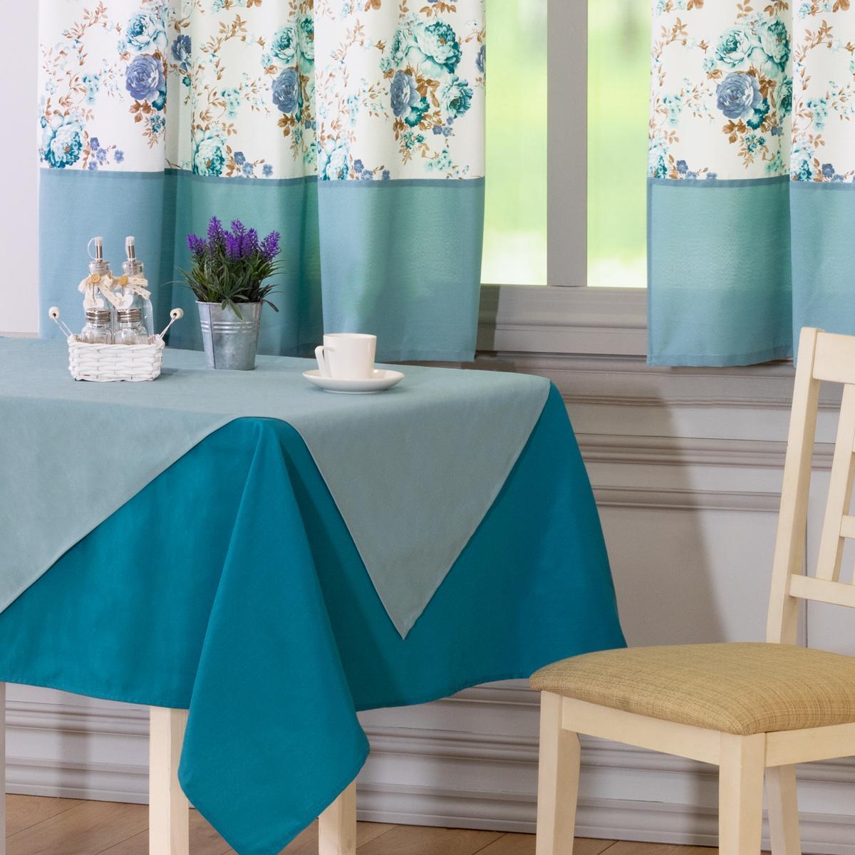 Набор столового текстиля Pikamo Т W2895 100x100-140x140 V73252-73251