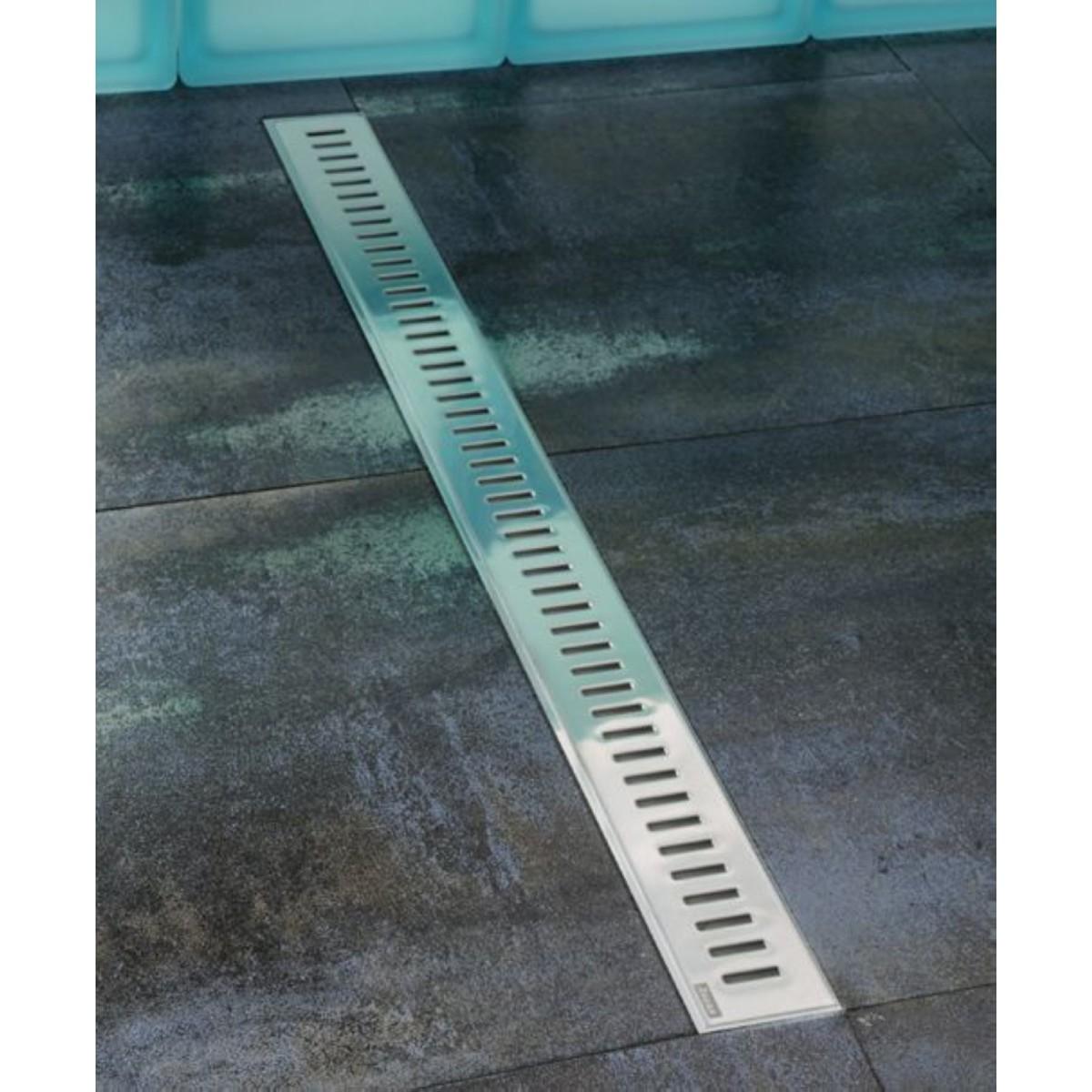 Душевой Канал Ravak Ozp Ravak Zebra 750 - Пластик X01433