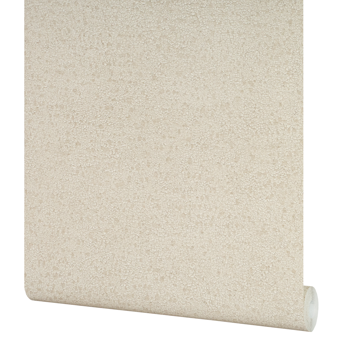 Обои флизелиновые Dekens Wallcoverings Nv серые 100061 0.53 м