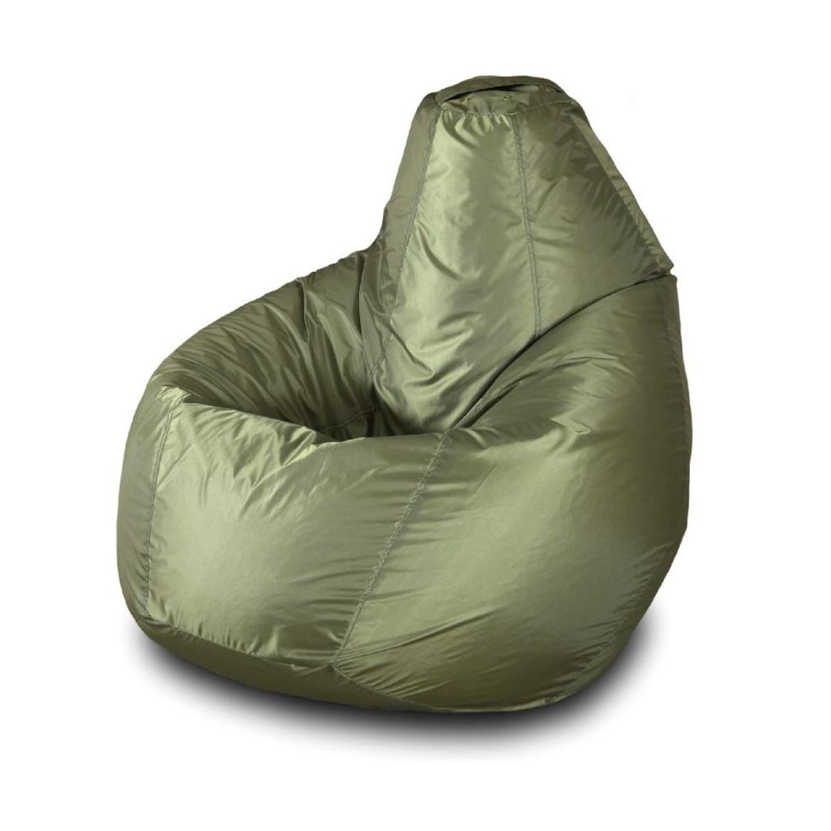 Кресло-Груша Пазитифчик Окс12 130Х85