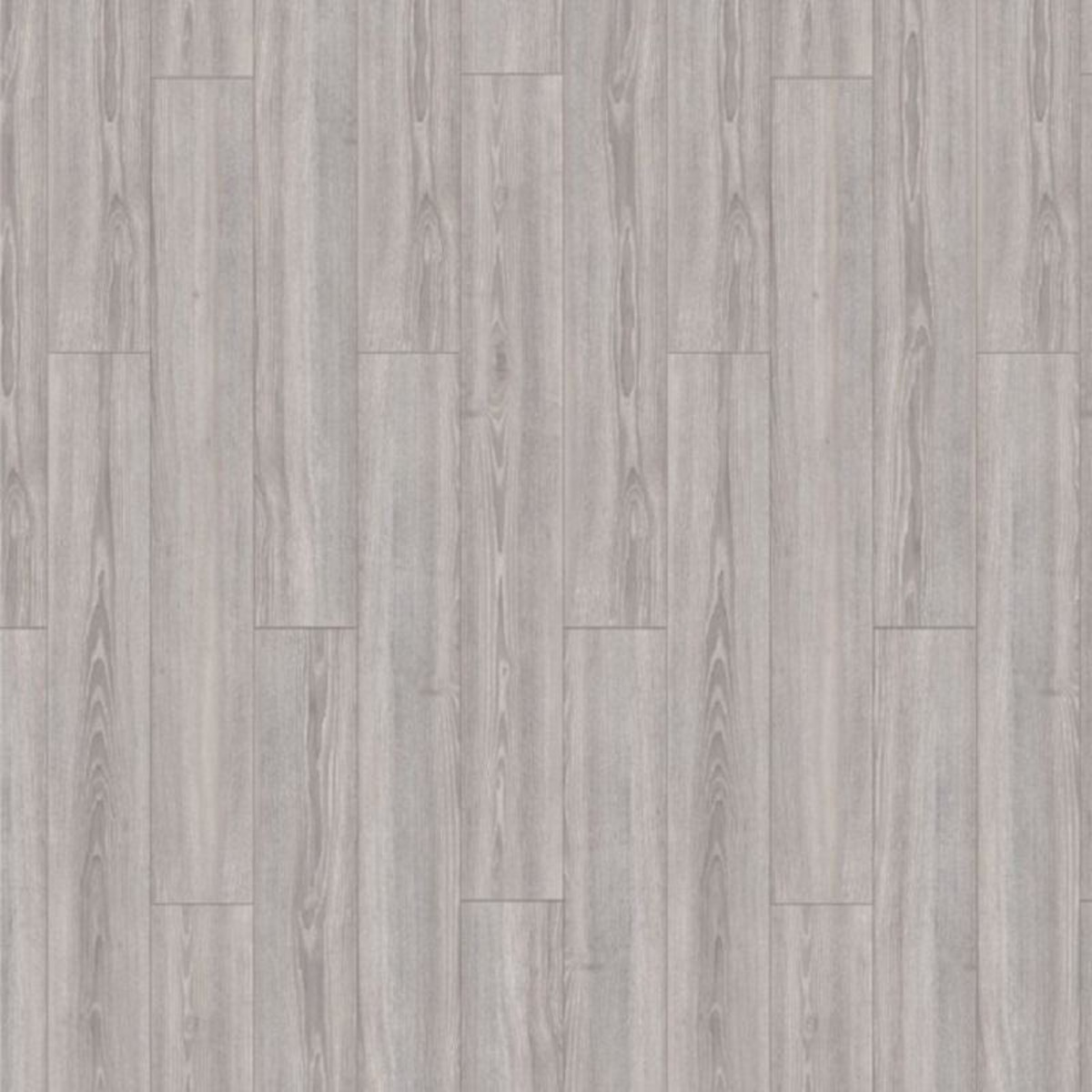 Ламинат Timber Forester 33 класс толщина 10 мм 1.232 м²