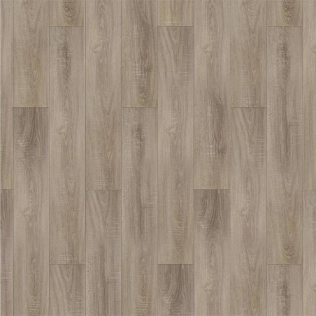 Ламинат Timber Harvest 33 класс толщина 10 мм 2.005 м²