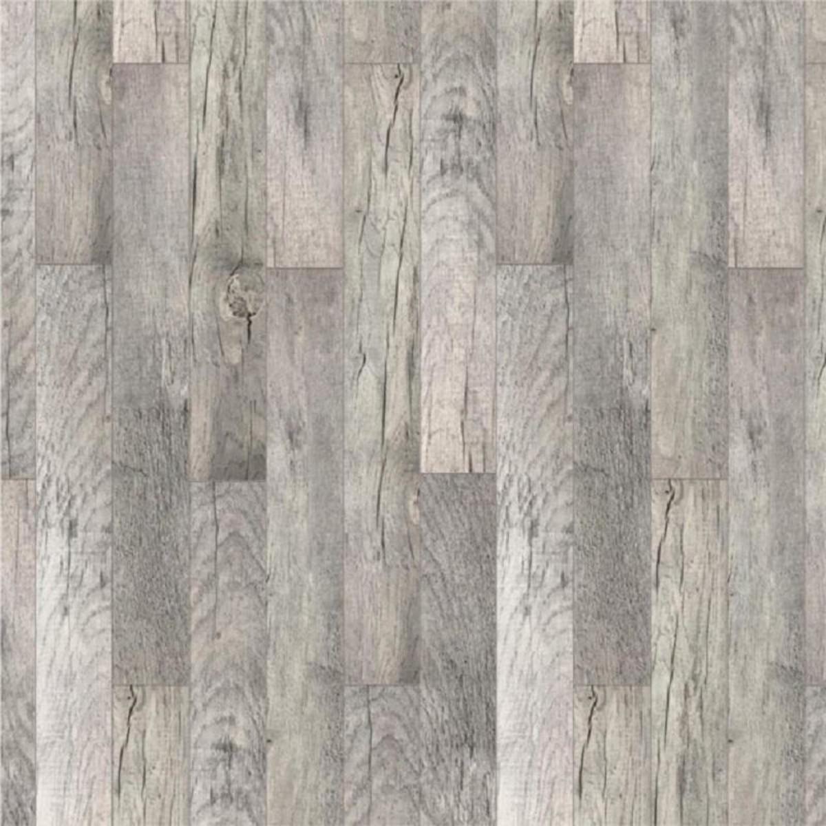 Ламинат Timber Lumber 33 класс толщина 10 мм 1.643 м²