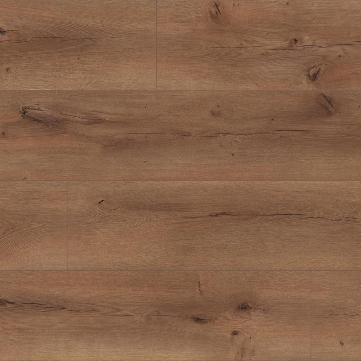 Ламинат Kaindl Natural Touch Wide P. 33 класс толщина 10 мм 2.7 м²