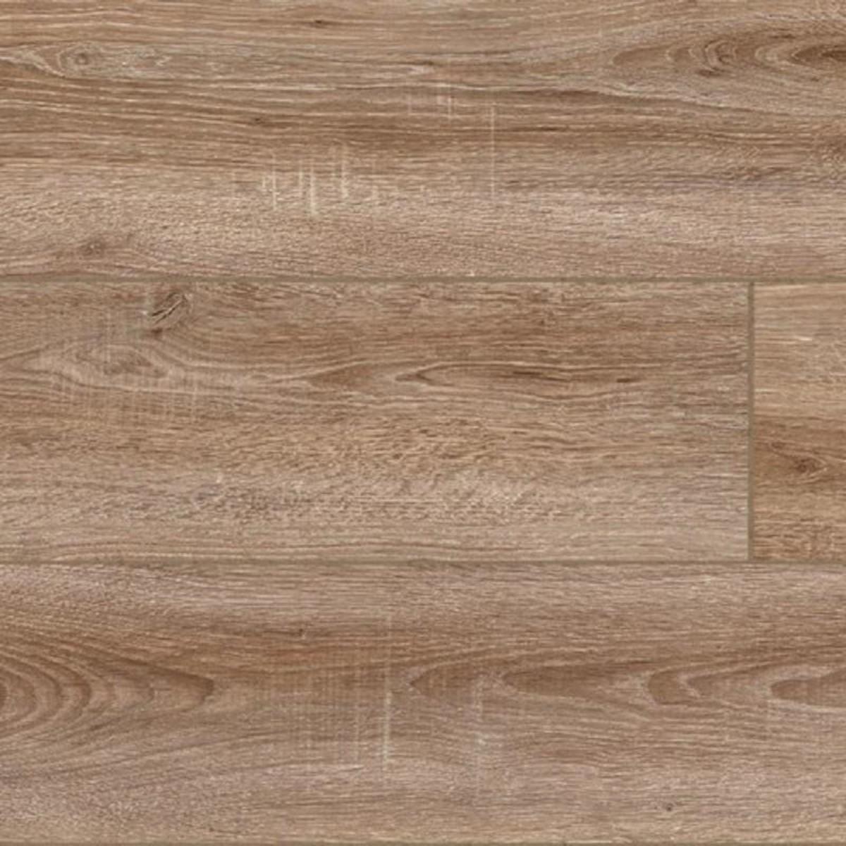 Ламинат Woodstyle Breeze 33 класс толщина 10 мм 2.156 м²