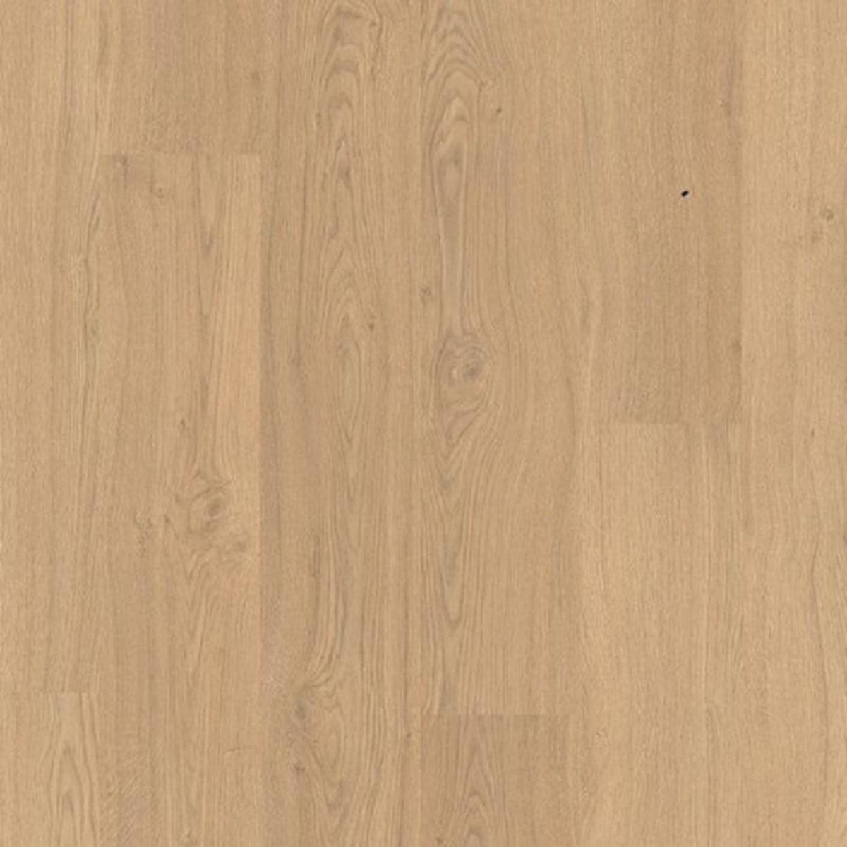Ламинат Woodstyle Viva 33 класс толщина 10 мм 1.74 м²
