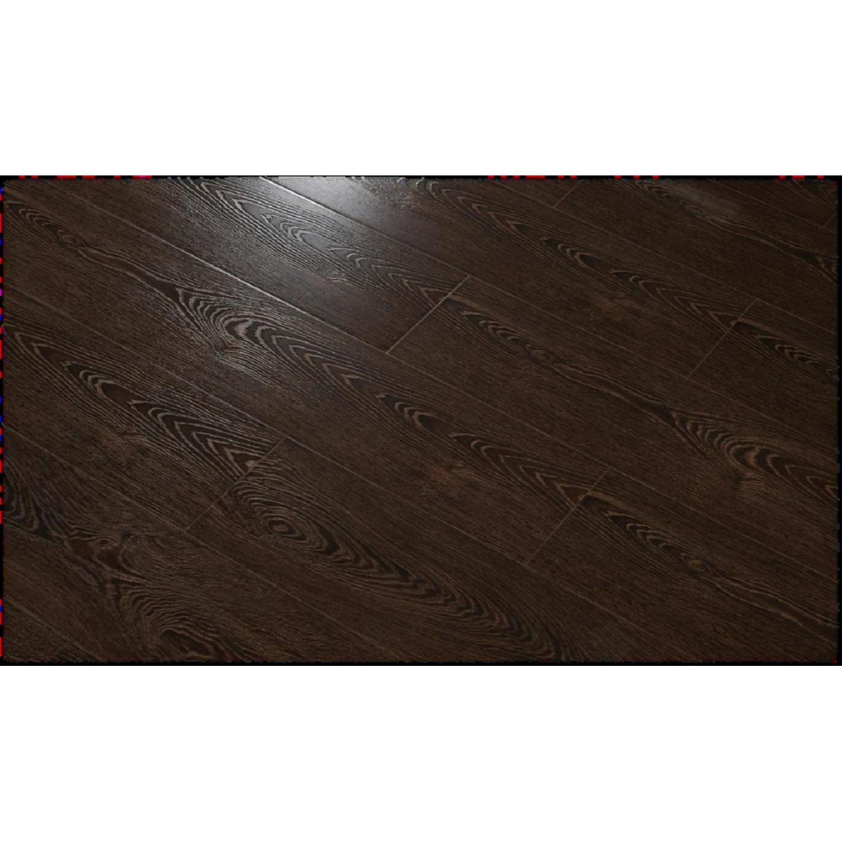 Ламинат Woodstyle Magic Wide 33 класс толщина 10 мм 2.313 м²