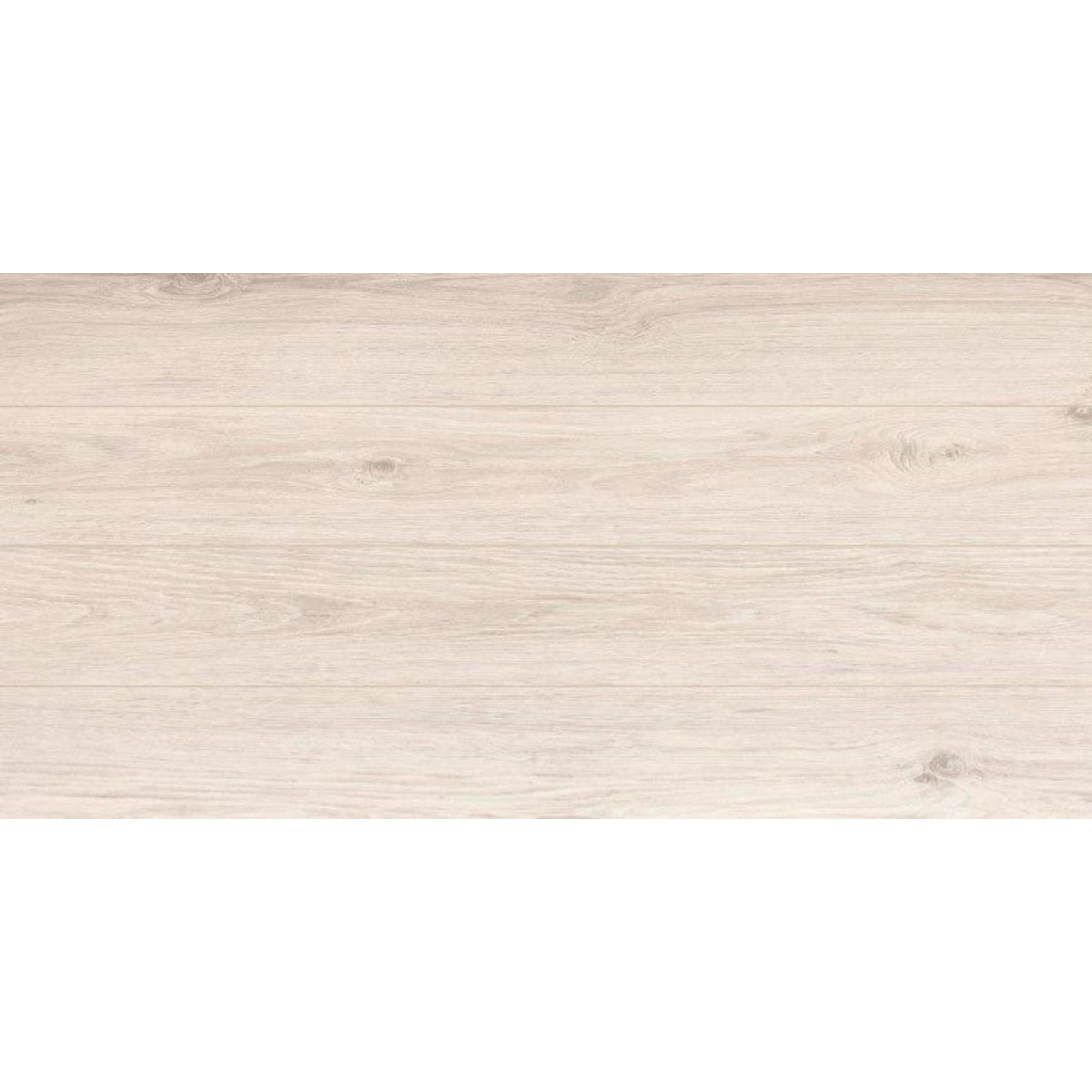 Ламинат Classen Vogue 33 класс толщина 10 мм 1.646 м²