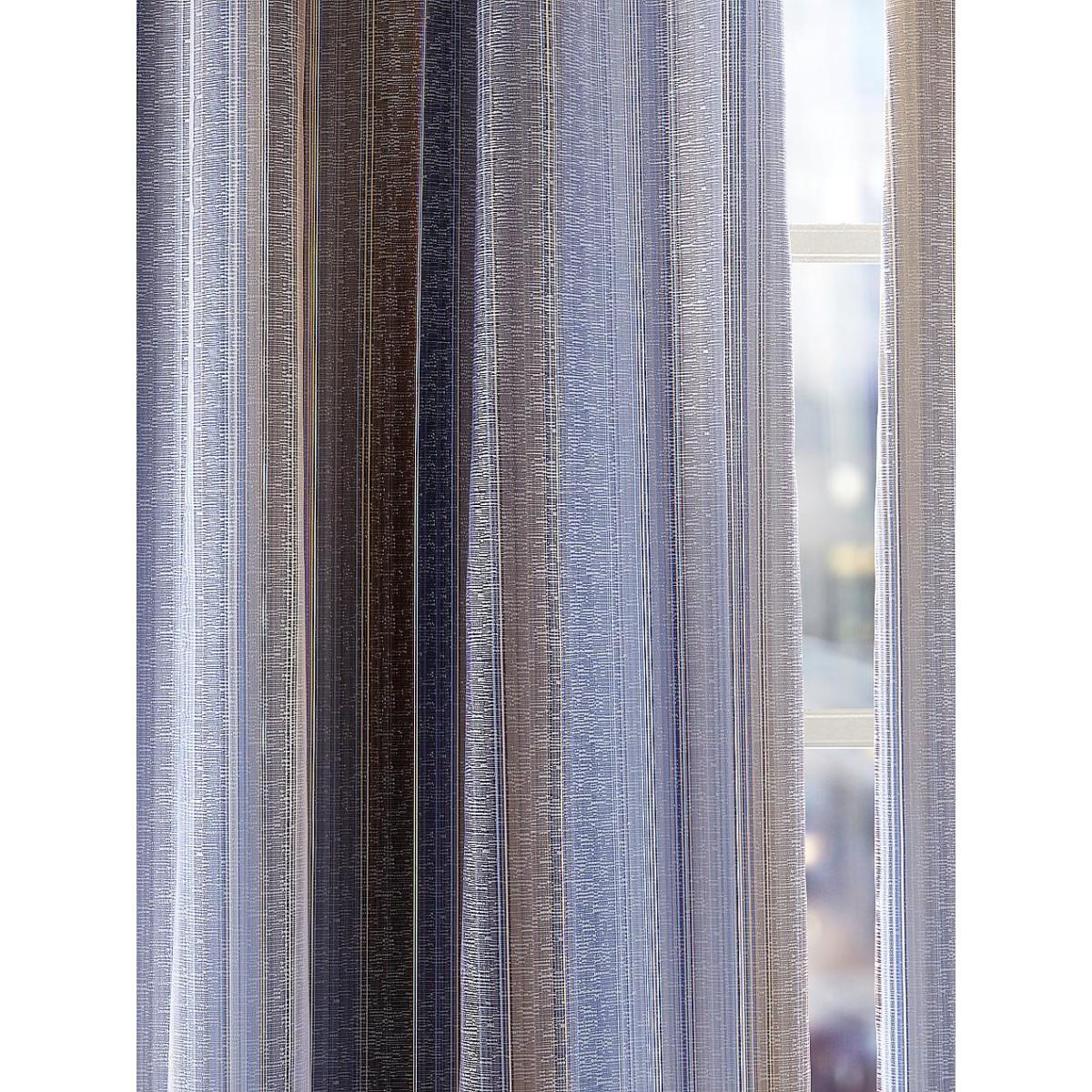 Комплект Ор Томдом Келион Td-958023