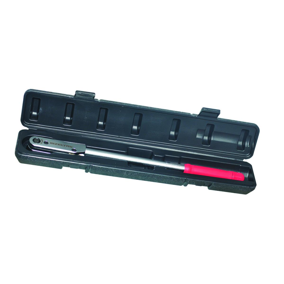 Динамометрический ключ Izeltas1/2 50-225 Nm 1613062000