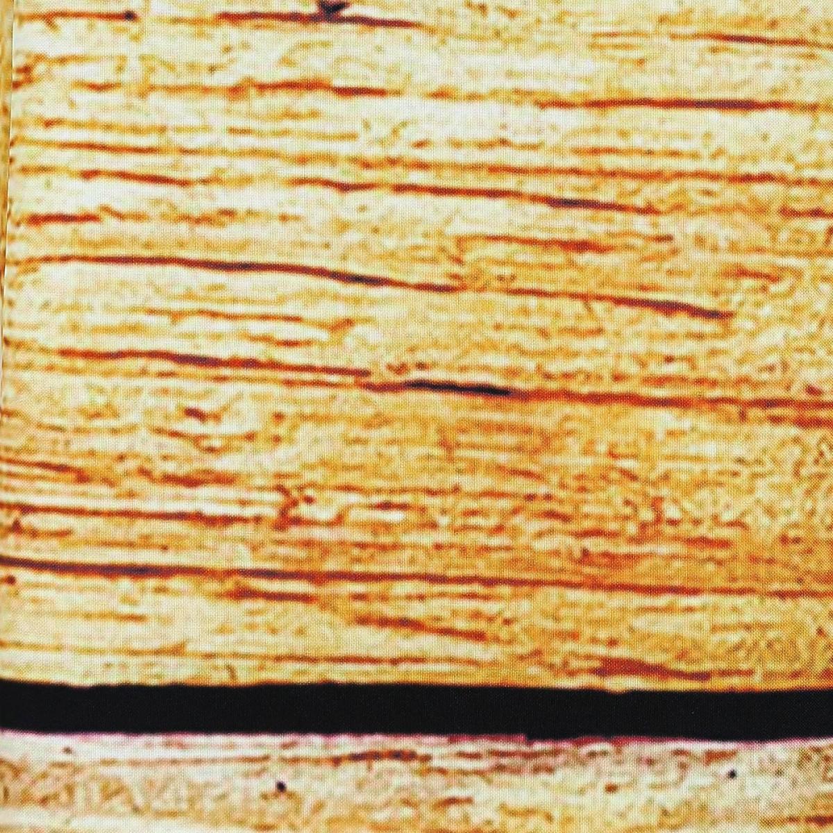 Комплект Ор Томдом Кенд Td-920093 2