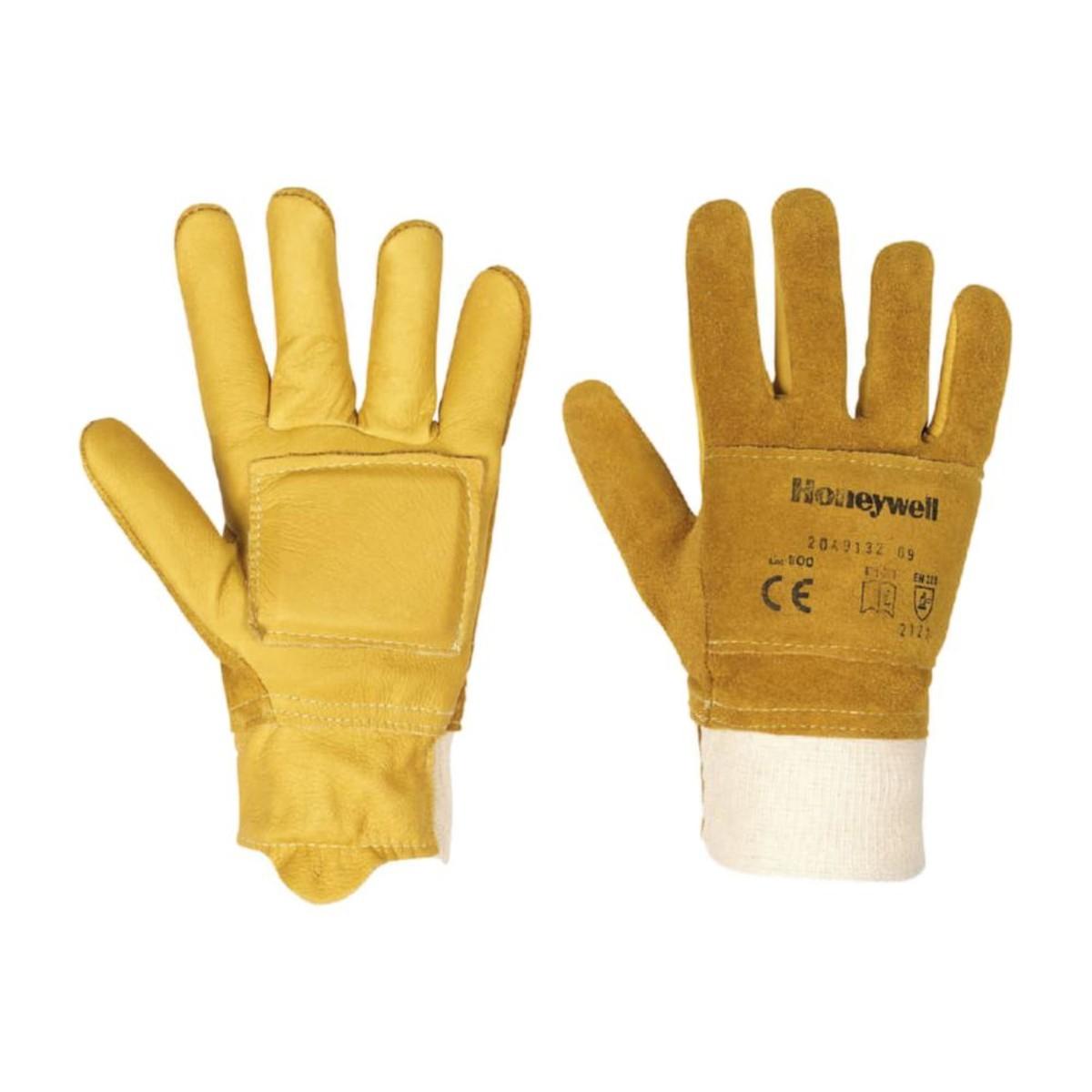 Перчатки Honeywell Howard Leight  2049132-10