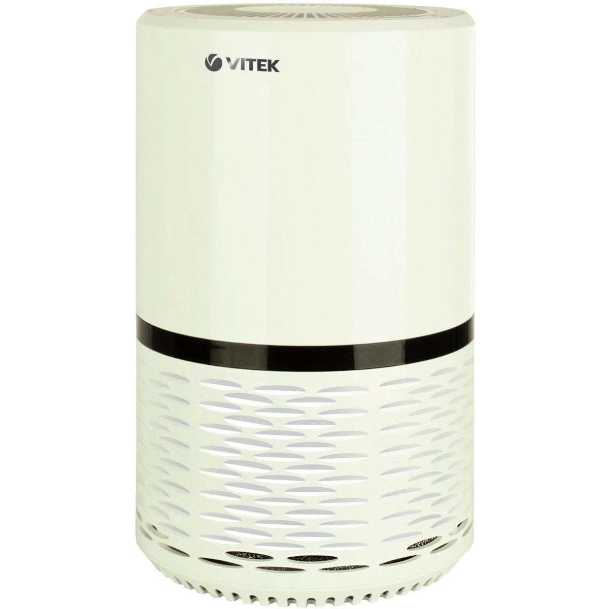 Очиститель воздуха VITEK  8554-VT-01
