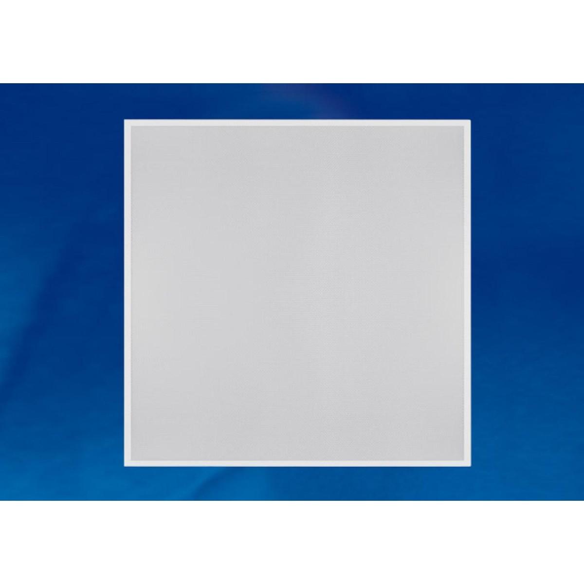 Светодиодная панель Uniel Premium UL-00004475 4000 К IP40 54 Вт