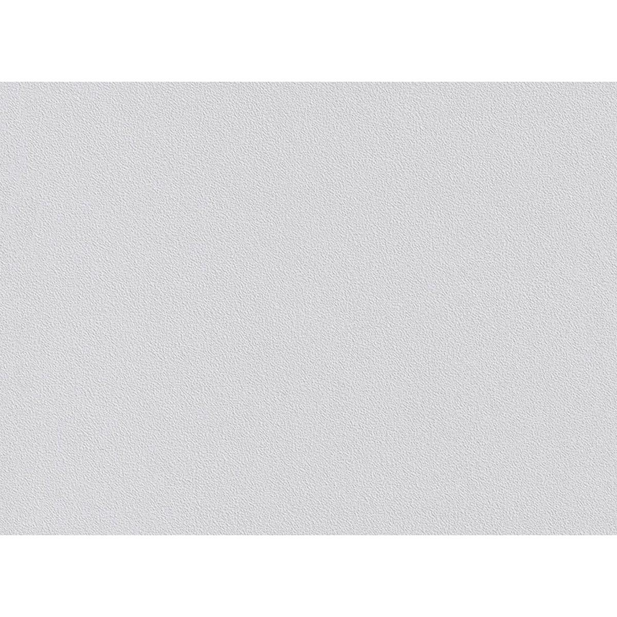Обои флизелиновые Erfurt белые 1000538 0.75 м
