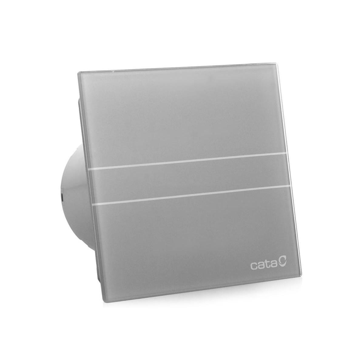 Вентилятор вытяжной CATA  E-100 G S