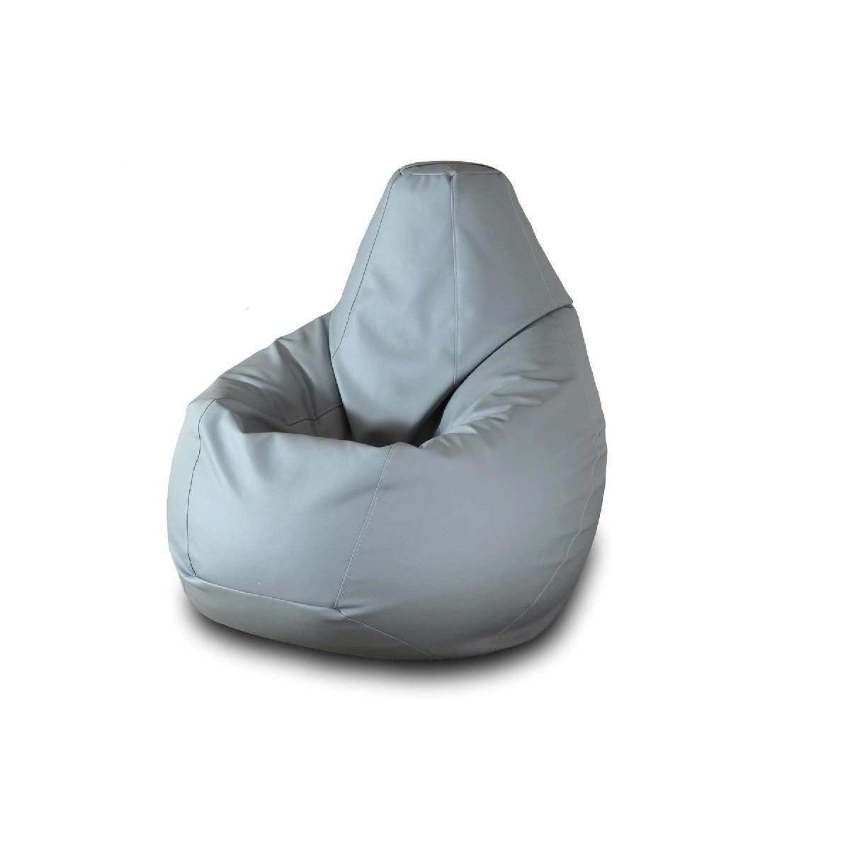 Кресло-груша Пазитифчик Sr03 130х85 см