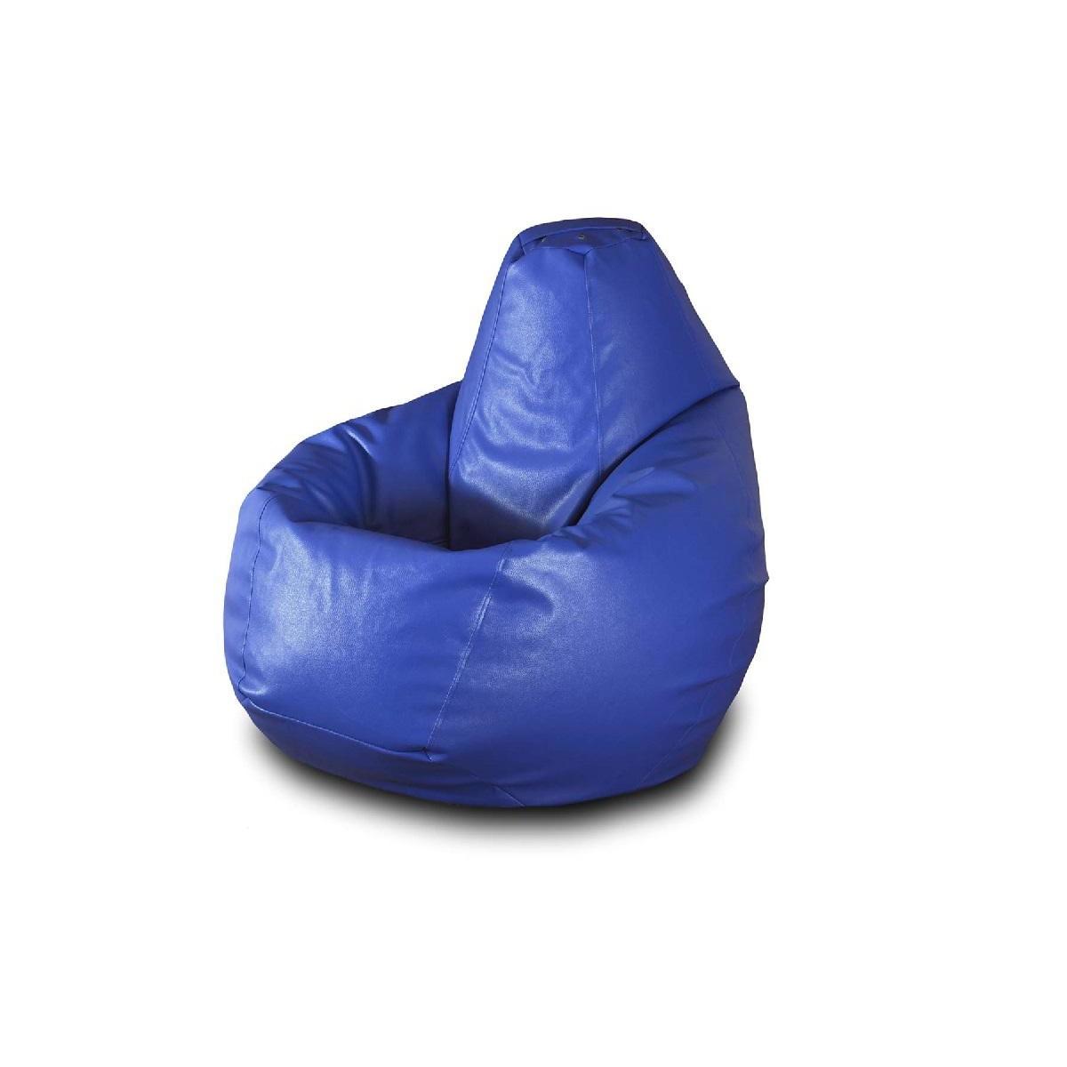 Кресло-Груша Пазитифчик Эко6 90Х80
