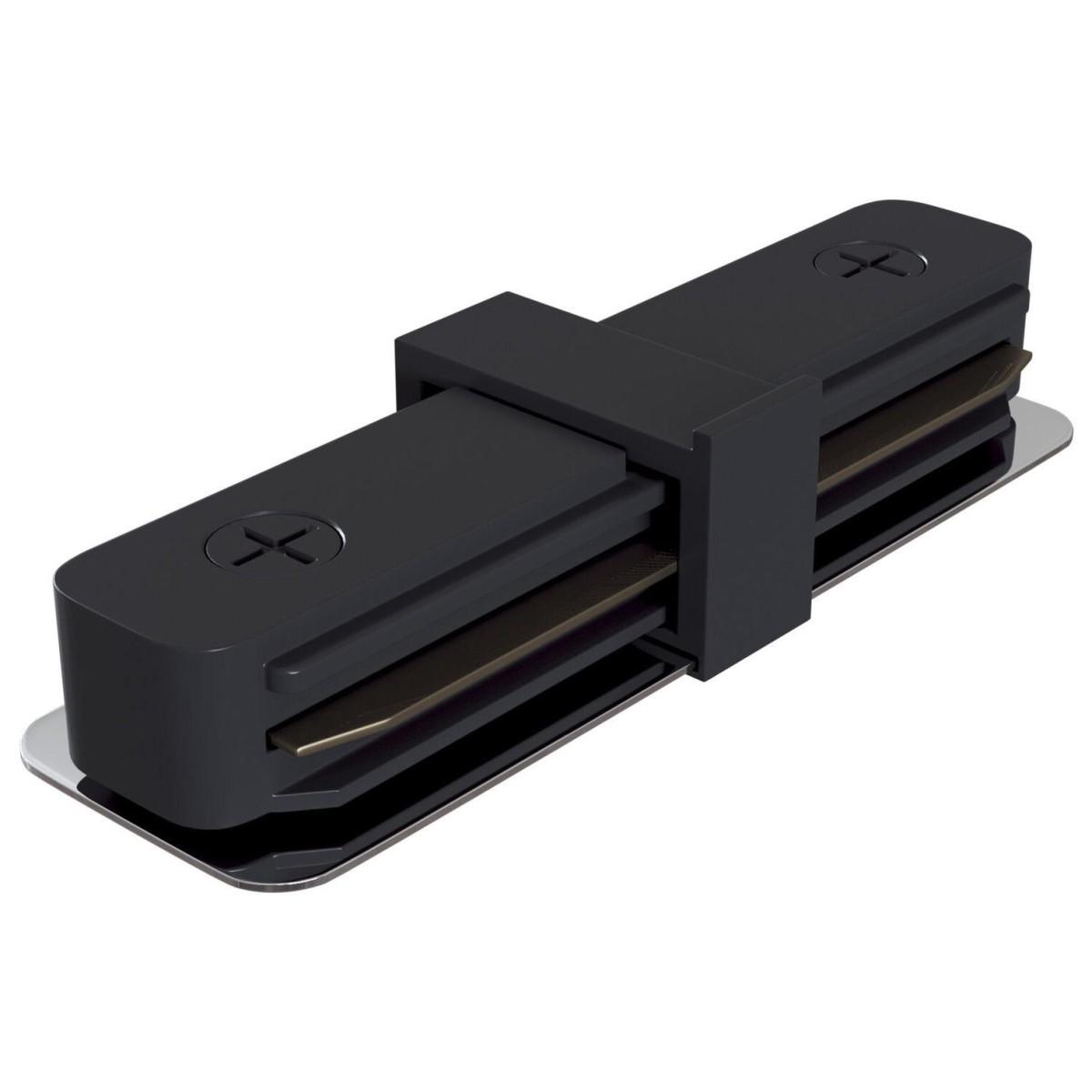 Аксессуар для трекового светильника MAYTONI TRA001C-11B
