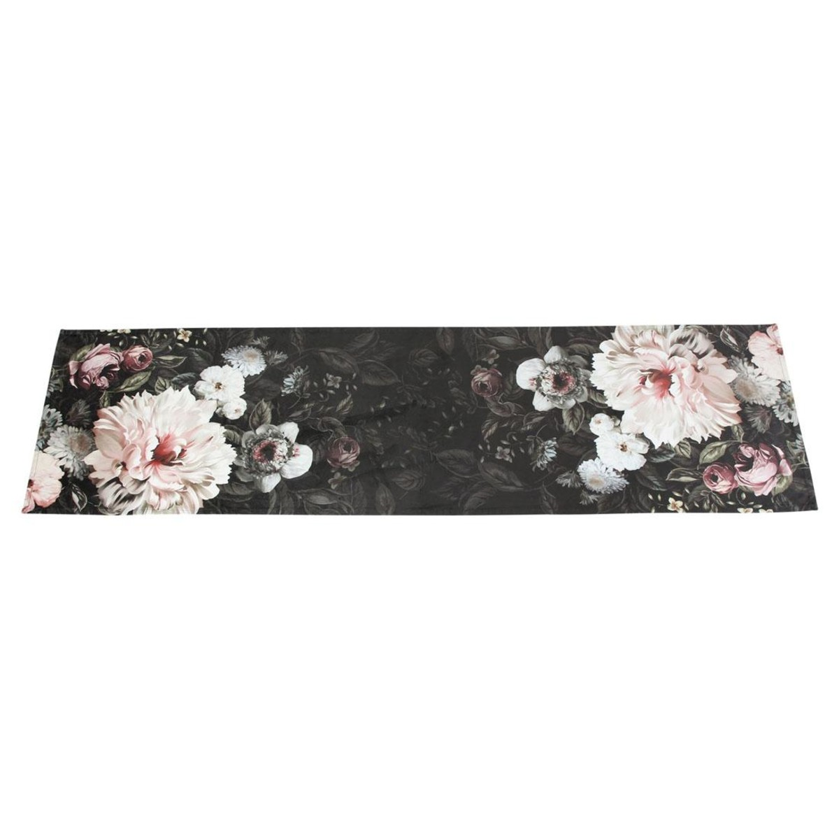 Дорожка На Стол Хит-Декор Цветы Роз 07714 140Х40