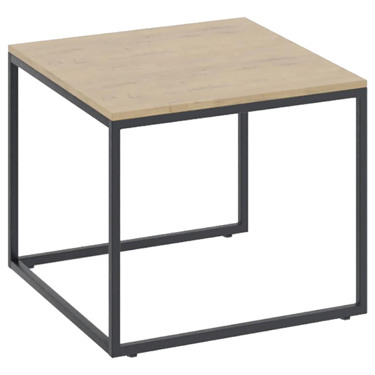 Журнальный столик ТриЯ Лофт 127695