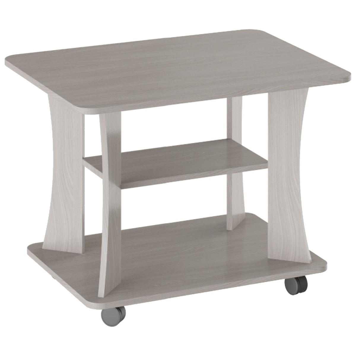 Журнальный столик ТриЯ  123916