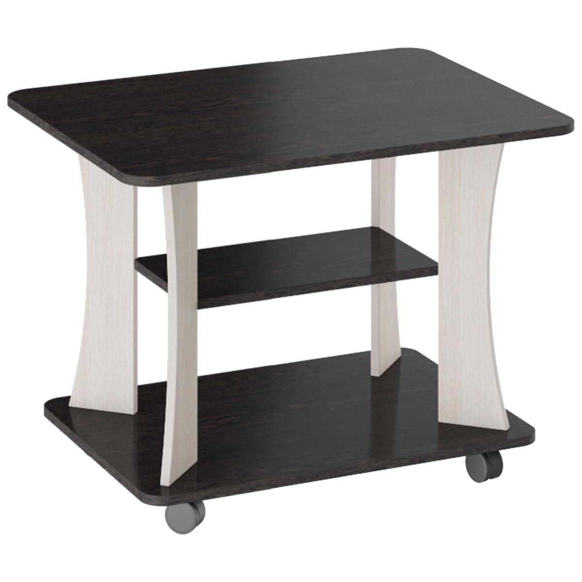 Журнальный столик ТриЯ  123915