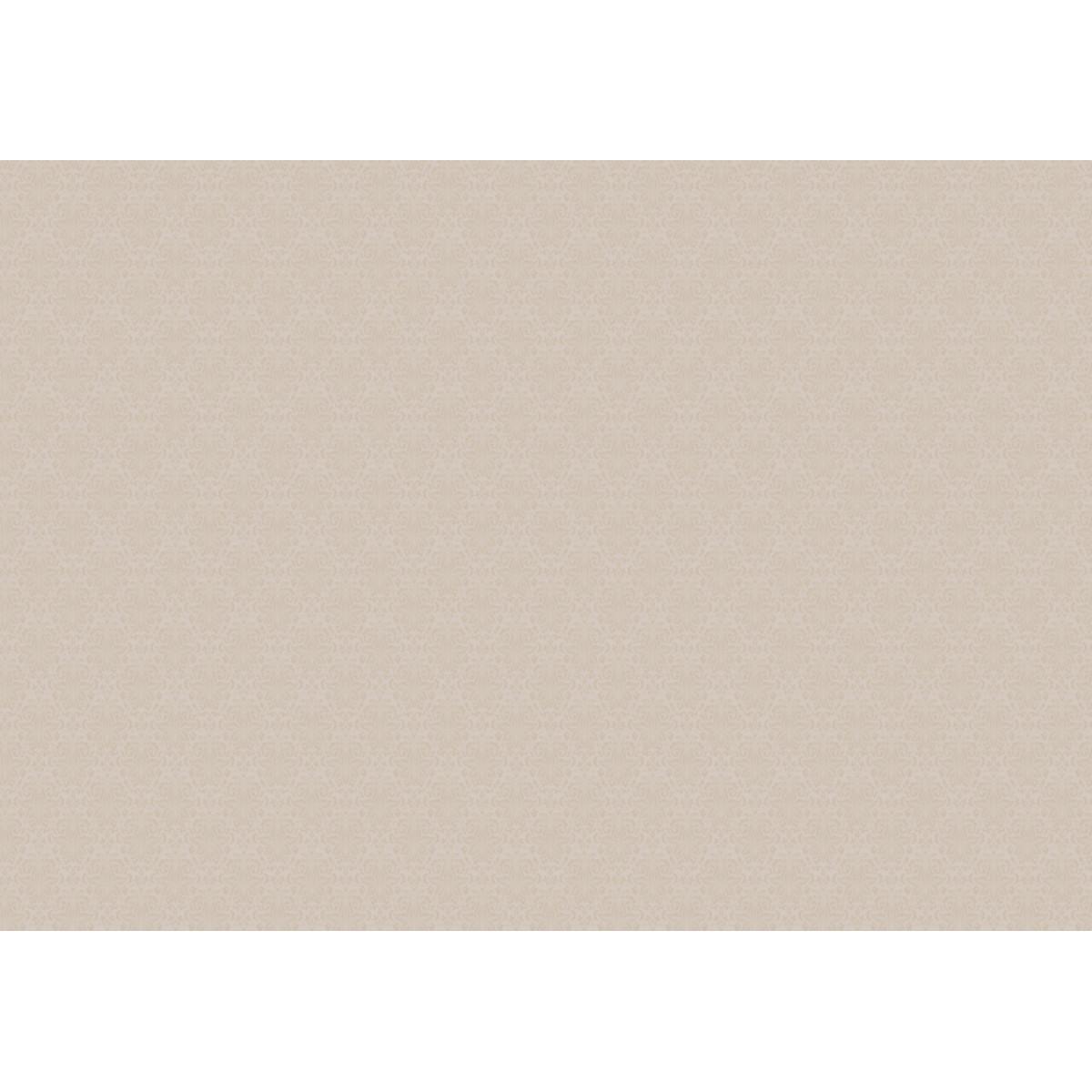Обои флизелиновые Erismann Impression бежевые 3639-4 1.06 м
