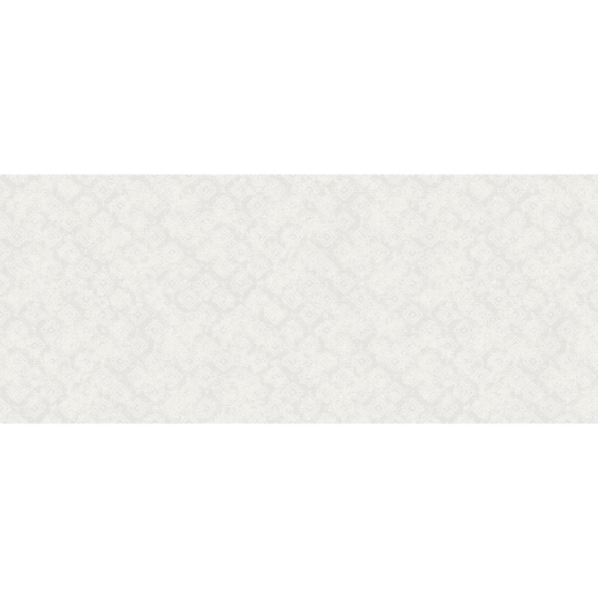 Обои флизелиновые Victoria Stenova Don Corleone золотые 889802 1.06 м