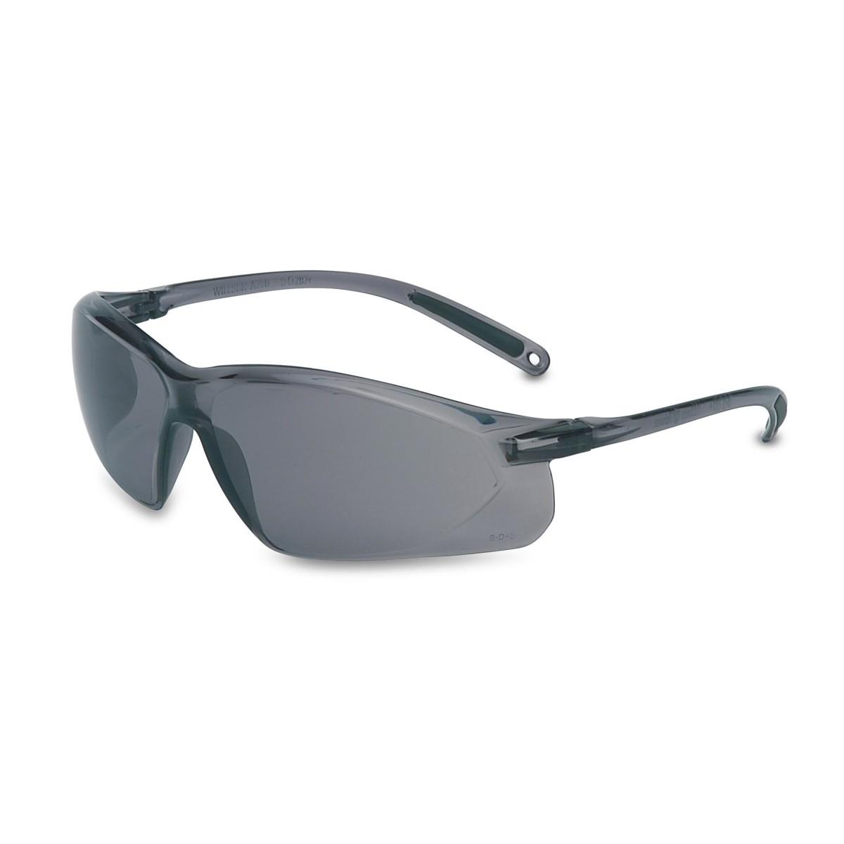 Защитные очки Honeywell  1015362
