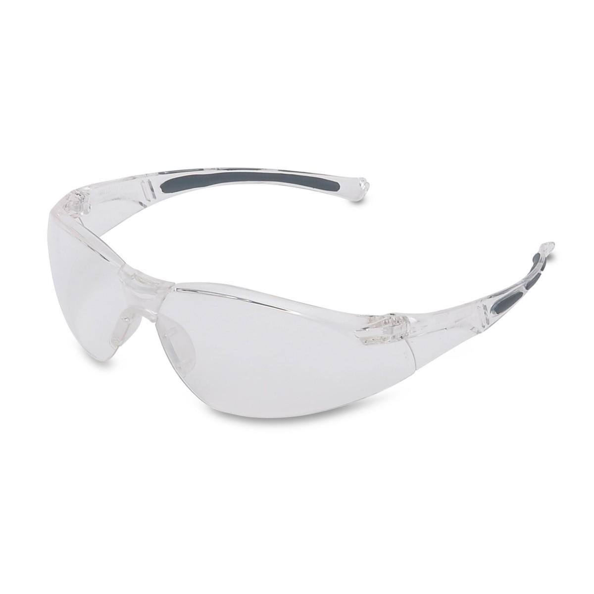 Защитные очки Honeywell  1015370
