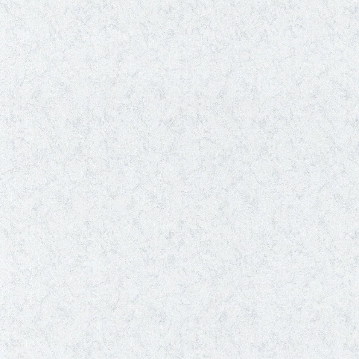 Обои флизелиновые Белвинил Арго белые 1389-21 1.06 м