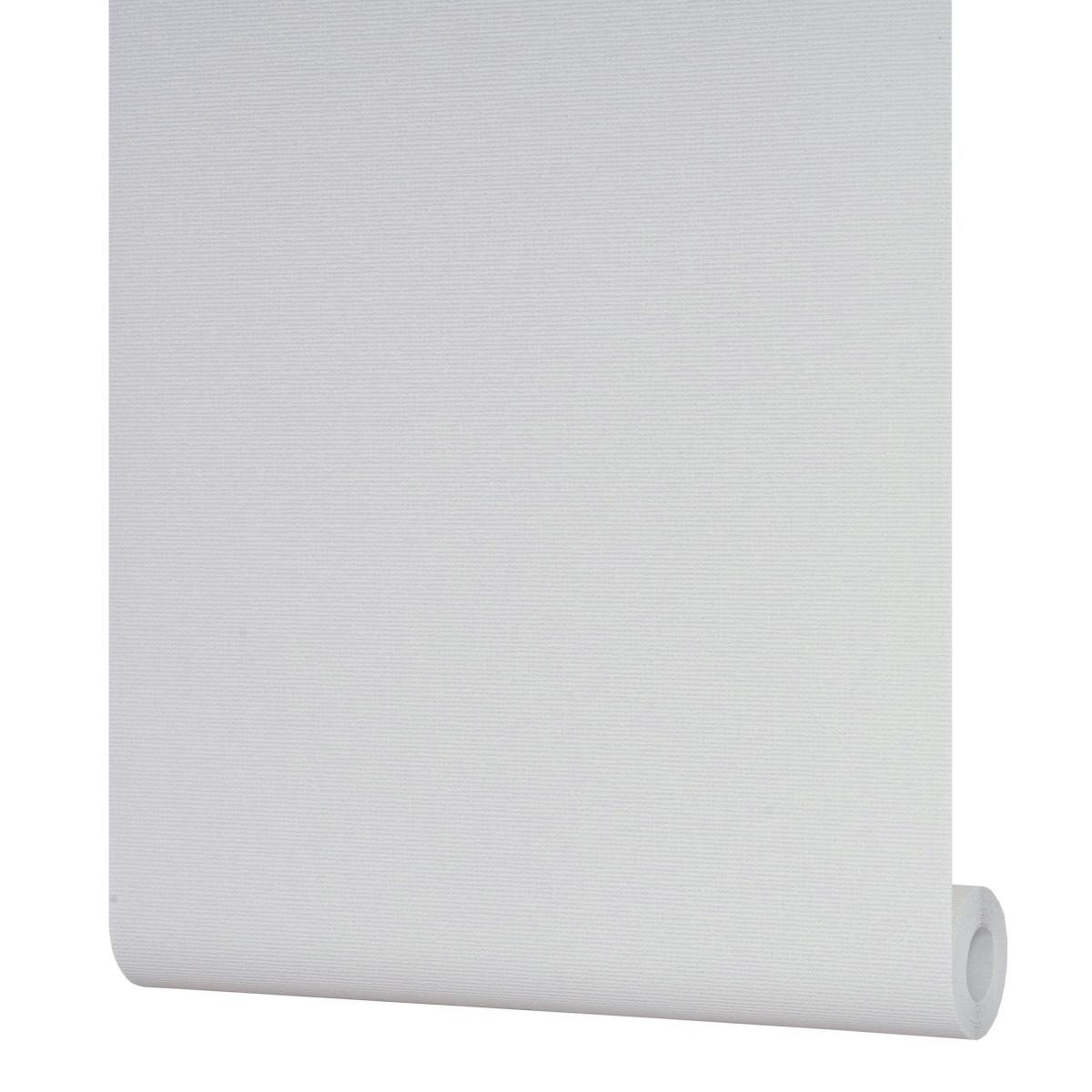 Обои флизелиновые A.S. Création Tapeten Ag Balade серые 376099 0.53 м