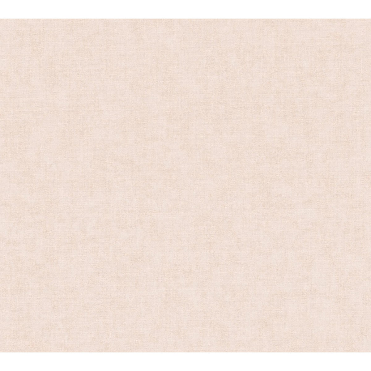 Обои флизелиновые A.S. Création Tapeten Ag Geo Nordic розовые 375353 0.53 м