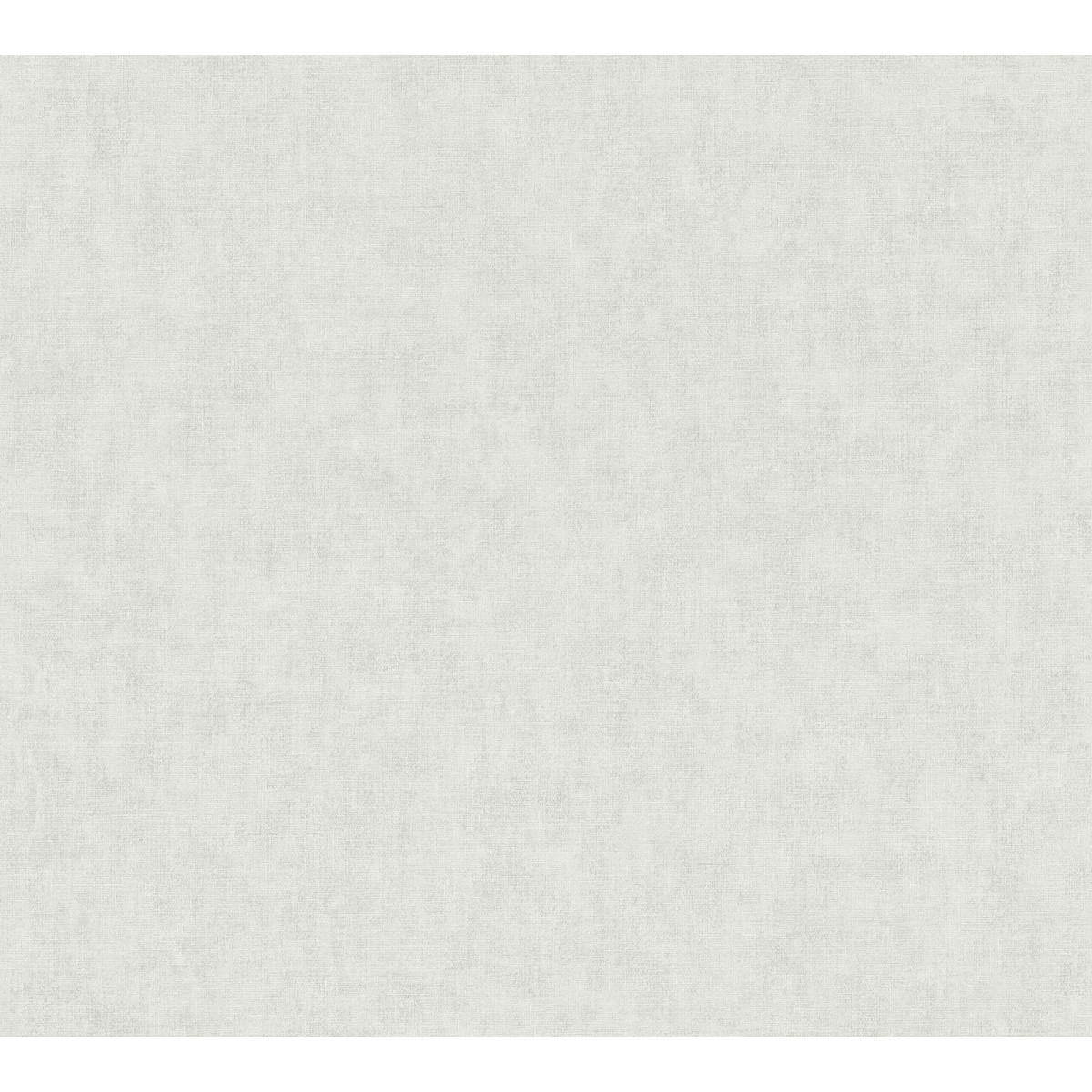 Обои флизелиновые A.S. Création Tapeten Ag Geo Nordic серые 375354 0.53 м