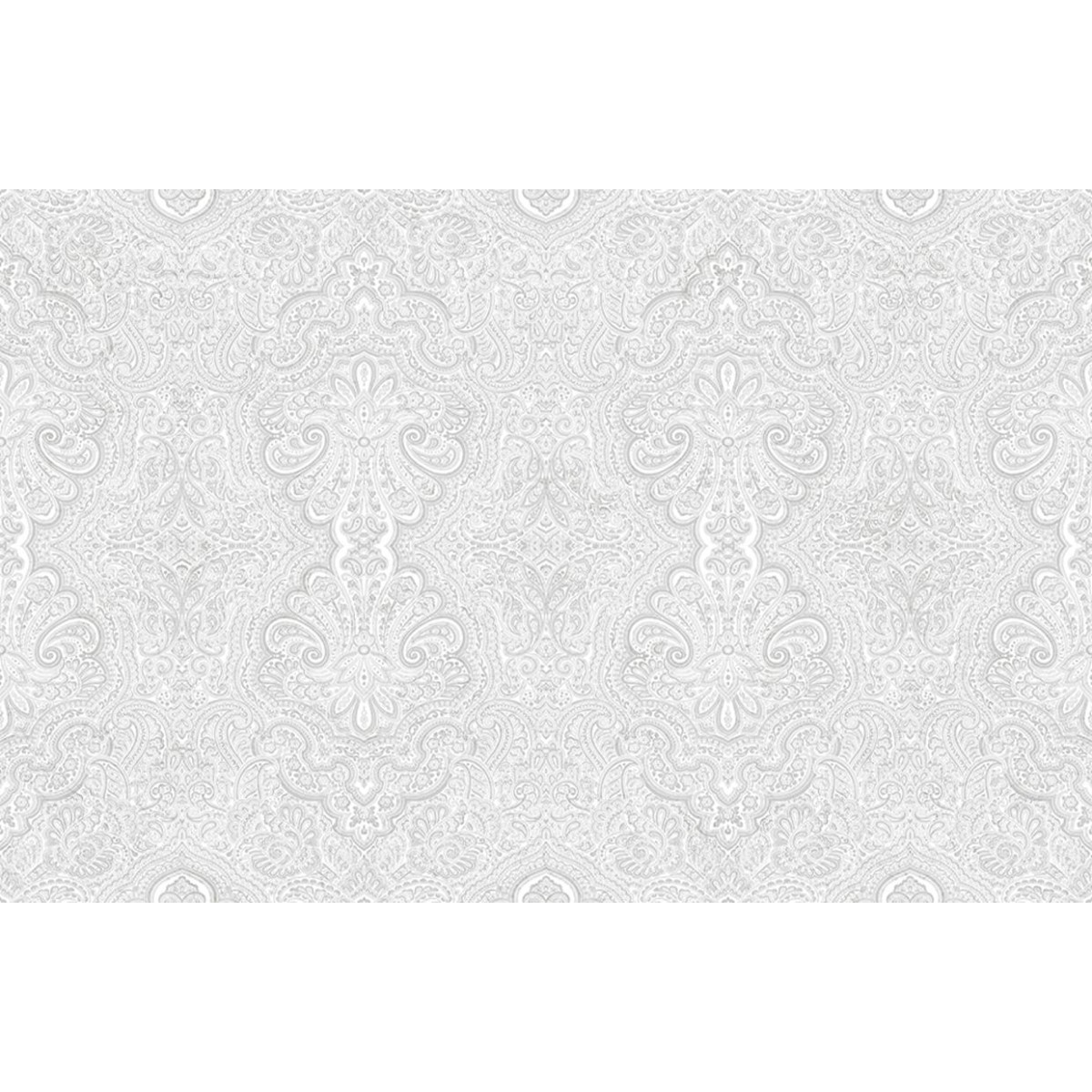 Обои флизелиновые Erismann Neochic серые 60050-03 1.06 м