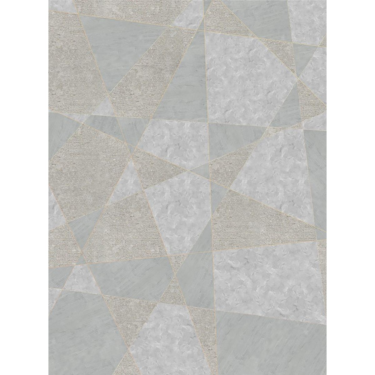 Фотообои Barton Wallpapers Винтаж M16202 200х270 см