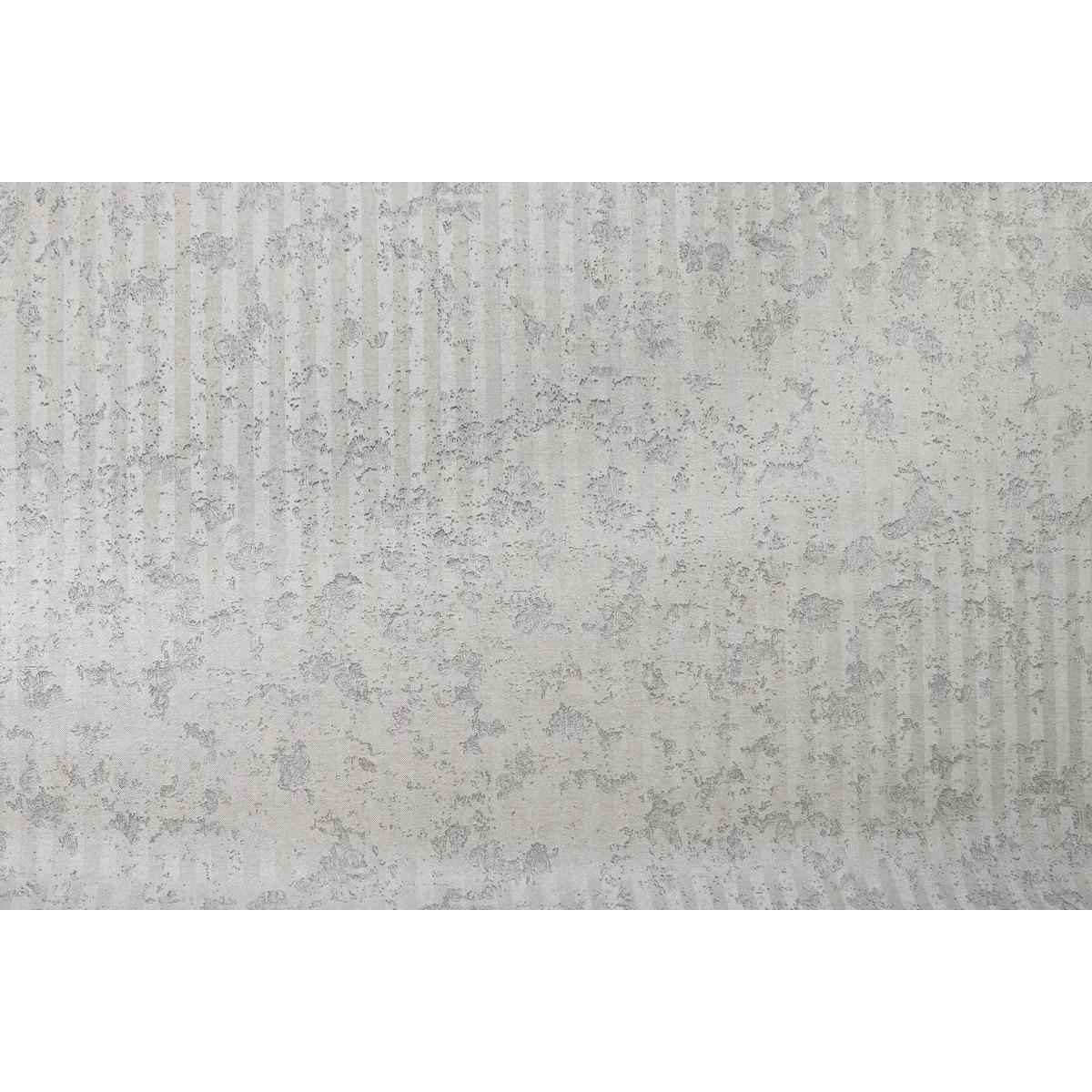 Обои флизелиновые Elysium Месса фон серые Е83602 1.06 м