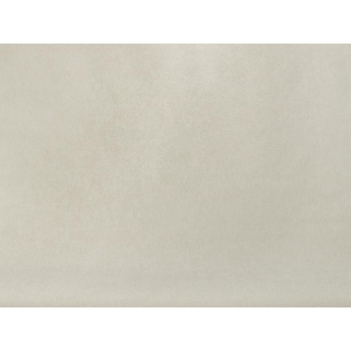 Обои флизелиновые Elysium Полдень фон белые Е87500 1.06 м