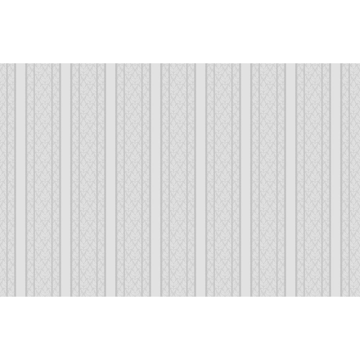 Обои флизелиновые Erismann Millennium серые 3641-5 1.06 м