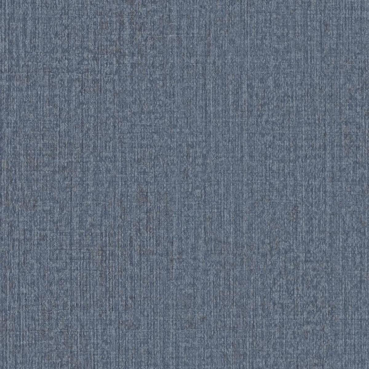 Обои флизелиновые Мир Романс голубые 45-324-01 1.06 м