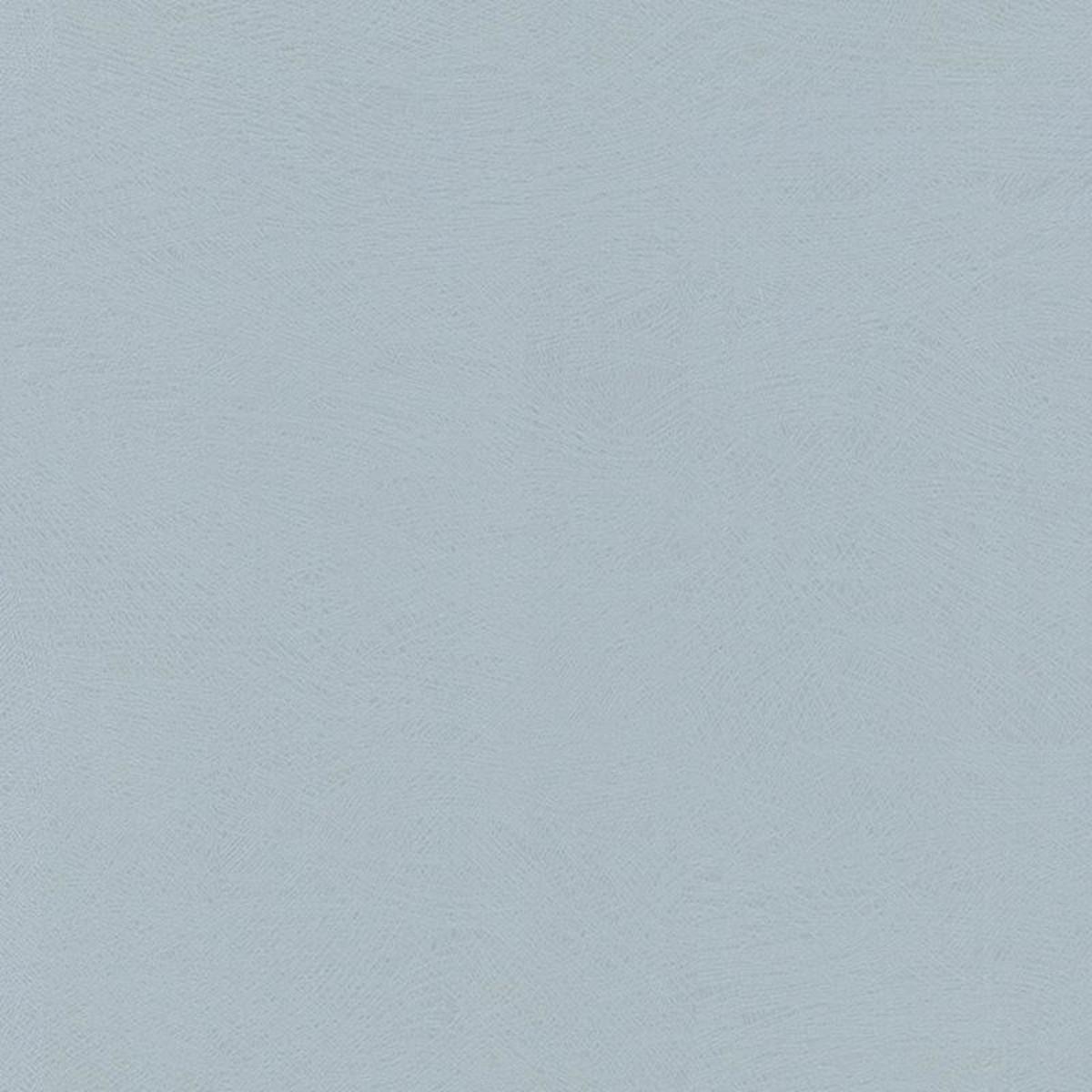 Обои флизелиновые Мир Галактика серые 45-334-04 1.06 м
