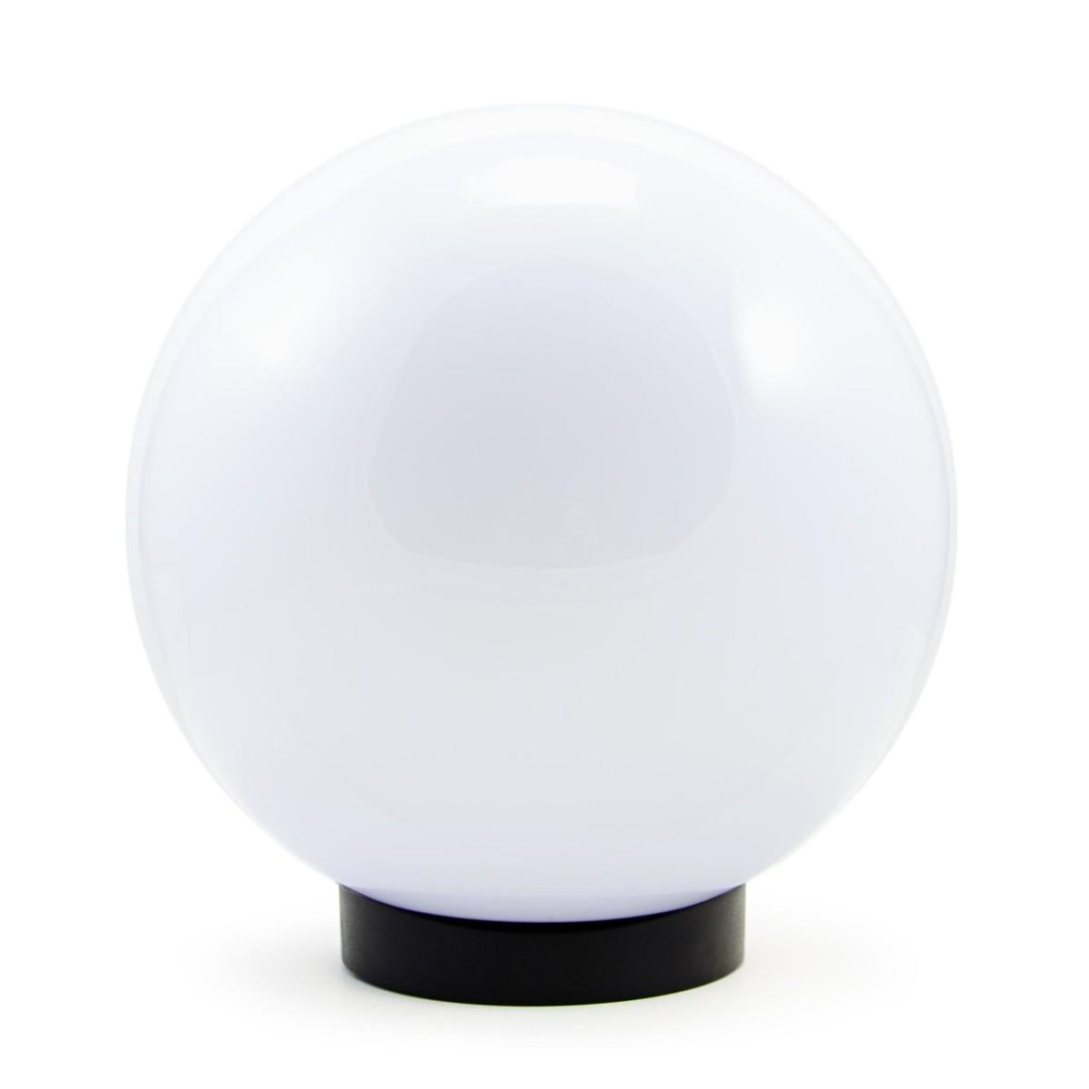 Уличный светильник Apeyron  11-07 100 Вт IP44