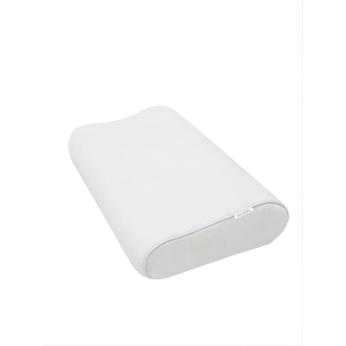 Подушка AmaroBaby Memory Foam AMARO-44MF-J 30х50 см